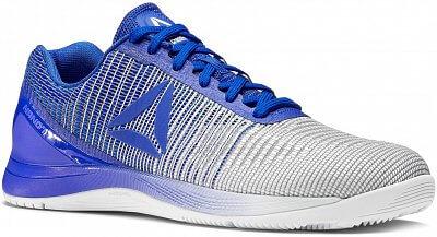 Pánská fitness obuv Reebok CrossFit Nano 7