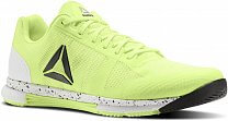 Reebok CrossFit Speed TR 2.0