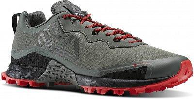 63fe484237dd2 Reebok All Terrain Craze - pánske bežecké topánky | Sanasport.sk