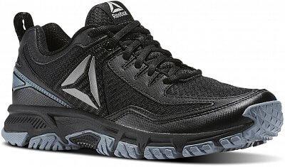 52c8bd6813d Reebok Ridgerider Trail 2.0 - pánske outdoorové topánky