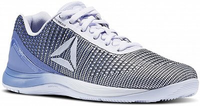 35a7d7b87b5a6 Reebok CrossFit Nano 7 - dámske fitness topánky   Sanasport.sk
