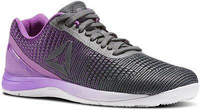 ecb4fc7ac0351 Reebok CrossFit Nano 7 - dámske fitness topánky | Sanasport.sk