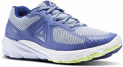 Dámské běžecké boty Reebok One Series Harmony Road