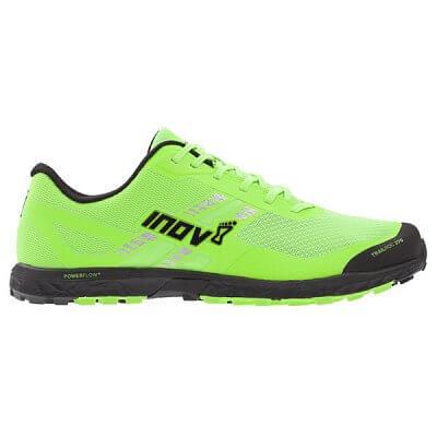 Bežecké topánky Inov-8 TRAILROC 270 (M) green/black Default