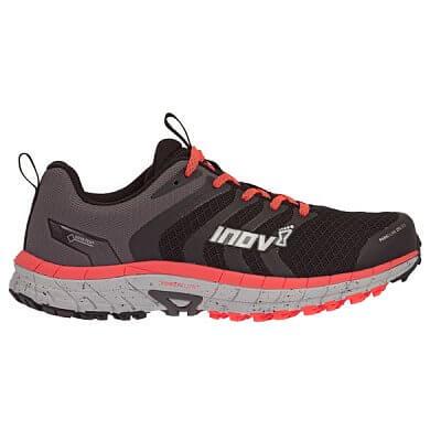 Běžecká obuv Inov-8 PARKCLAW 275 GTX (S) black/coral Default