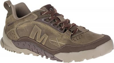 cc266959927 Merrell Annex Trak Low - pánské outdoorové boty