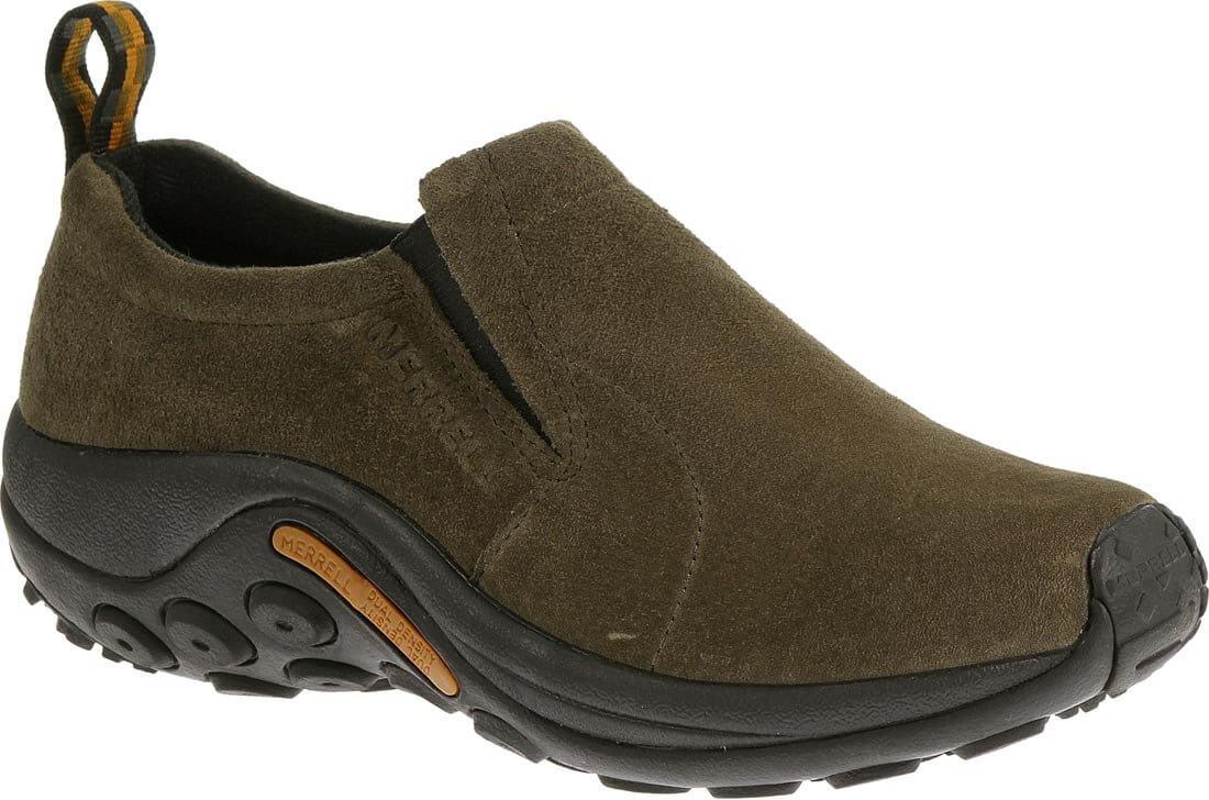 Pánska vychádzková obuv Merrell Jungle Moc