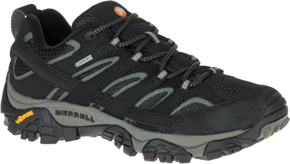 Dámská outdoorová obuv Merrell Moab 2 GTX