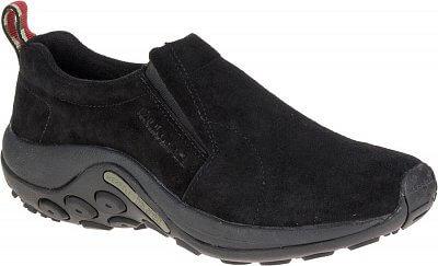Dámska vychádzková obuv Merrell Jungle Moc