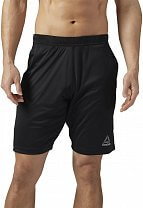 Reebok SpeedWick Knit Short