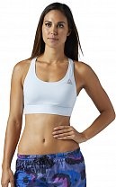 Reebok Running SpeedWick High Impact Bra