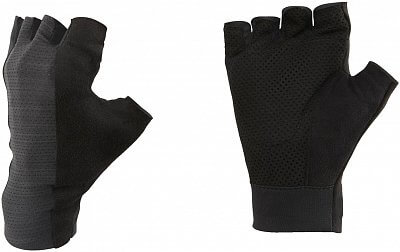 rukavice Reebok One Series U Training Glove