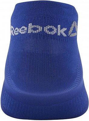 Sportovní ponožky Reebok One Series Training Womens 3 Pack Socks