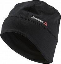 Reebok One Series U Reversible Beanie