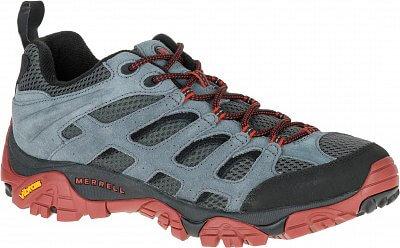 Pánská outdoorová obuv Merrell Moab Vent