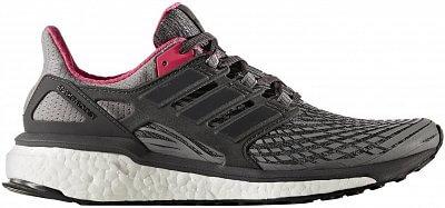 Dámske bežecké topánky adidas Energy Boost w