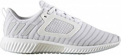 f6fa8a1bf312 adidas Climacool cw - dámské běžecké boty