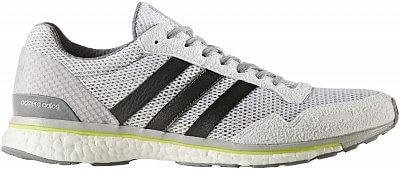 7fca460b237 adidas adizero Adios m - pánské běžecké boty
