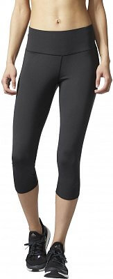 Dámské běžecké kalhoty adidas Supernova 3 4 Tight w 77e9a628b0