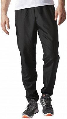 Pánské běžecké kalhoty adidas Response wind Pant m