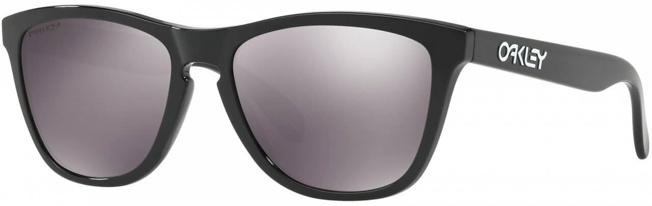 Oakley Frogskins PRIZM - slnečné okuliare  bf5dd77812e