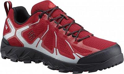 Pánská outdoorová obuv Columbia Peakfreak XCRSN II XCEL Low Outdry