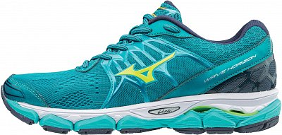 Dámské běžecké boty Mizuno Wave Horizon