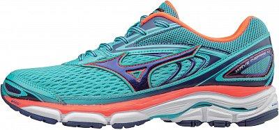 Dámske bežecké topánky Mizuno Wave Inspire 13