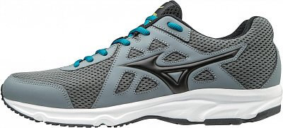 a905da931b5 Mizuno Mizuno Spark 2 - pánské běžecké boty