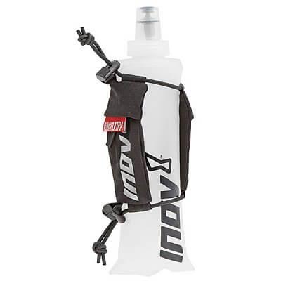 Fľaše Inov-8 RACE ULTRA 0,25 black/red Default
