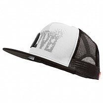 Inov-8 ALL TERRAIN TRUCKER white/black Default