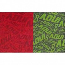 Inov-8 WRAG 30 green/red Default