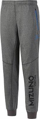 Pánské sportovní kalhoty Mizuno Heritage Rib Pants