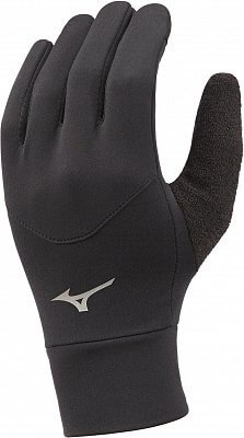 rukavice Mizuno Warmalite Glove