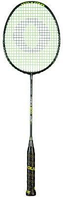 Badmintonová raketa Oliver OMEX 800
