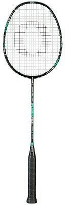 Badmintonová raketa Oliver Plasma TX3