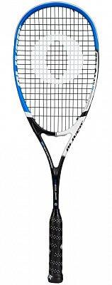 Squashová raketa Oliver Boost 8.0