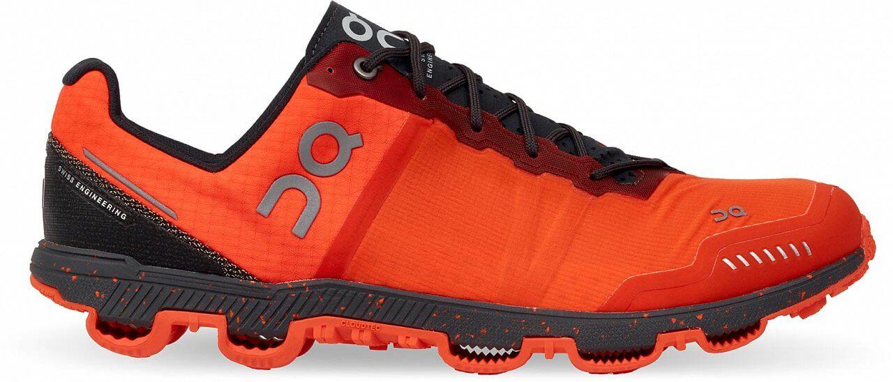 b025d32ec2b4 On Running Cloudventure Peak - pánske bežecké topánky