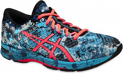 b0284e14437d7 Asics Gel Noosa Tri 11 - pánske bežecké topánky | Sanasport.sk