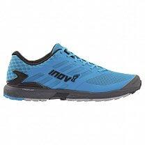 Inov-8 TRAILROC 285 (M) blue/grey Default