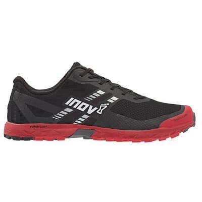 Běžecká obuv Inov-8 TRAILROC 270 (M) black/red Default