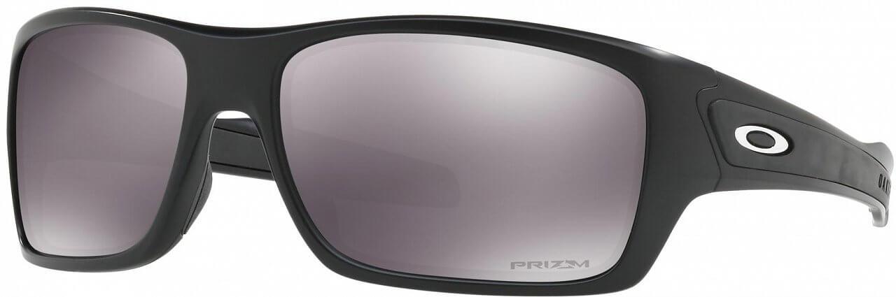 b8b2f31a1 Oakley Turbine PRIZM - slnečné okuliare | Sanasport.sk