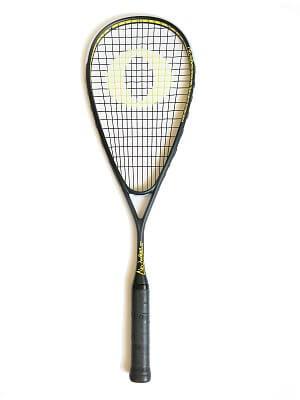 Squashová raketa Oliver No Design 115