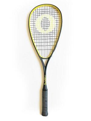 Squashová raketa Oliver No Design 120