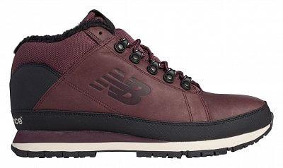Pánská volnočasová obuv New Balance HL754BB