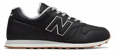 Pánská volnočasová obuv New Balance ML373BLA de0dfe9e144