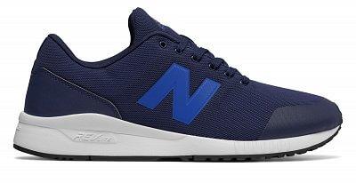 Pánská volnočasová obuv New Balance MRL005NB 64030452931