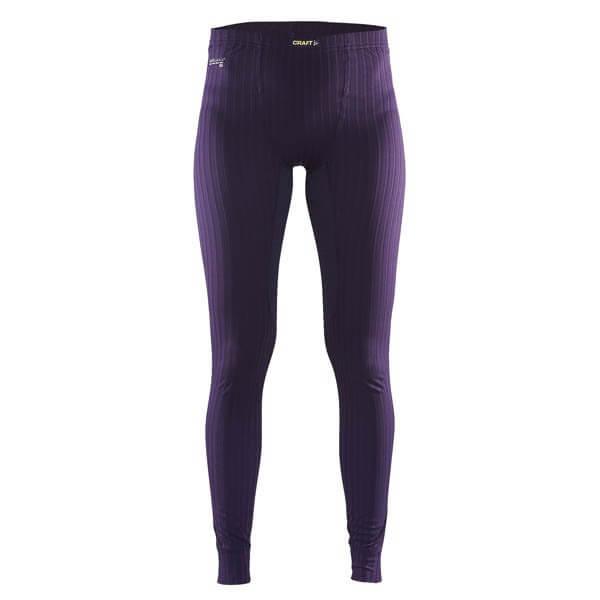 Craft W Spodky Active Extreme 2.0 fialová - dámské spodní prádlo ... c52636a219