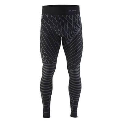 Spodní prádlo Craft Spodky Active Intensity černá