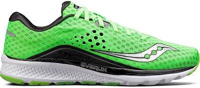 Pánské běžecké boty Saucony Kinvara 8